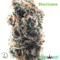 Slurricane by Thunder Farms
