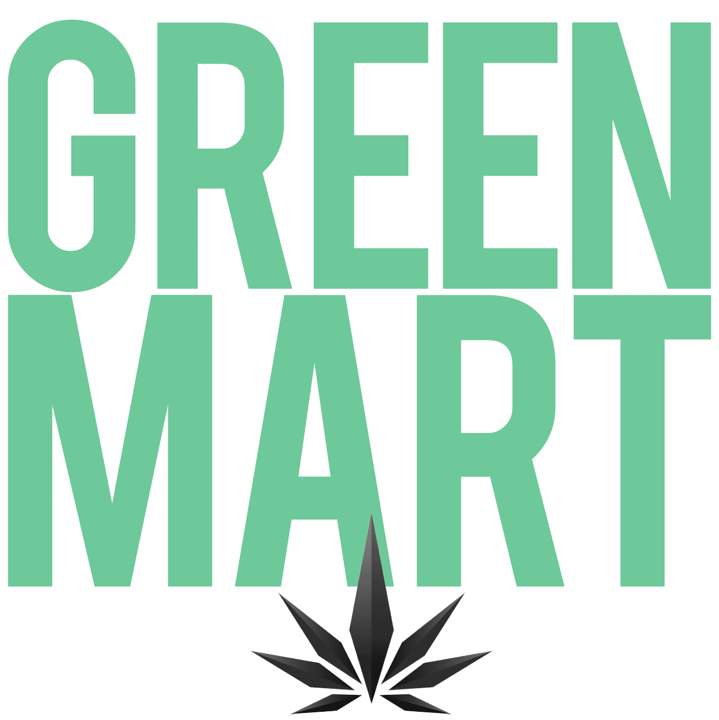 Green Mart | Beaverton – Oregon's Best Dispensary