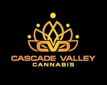 Cascade Valley Cannabis