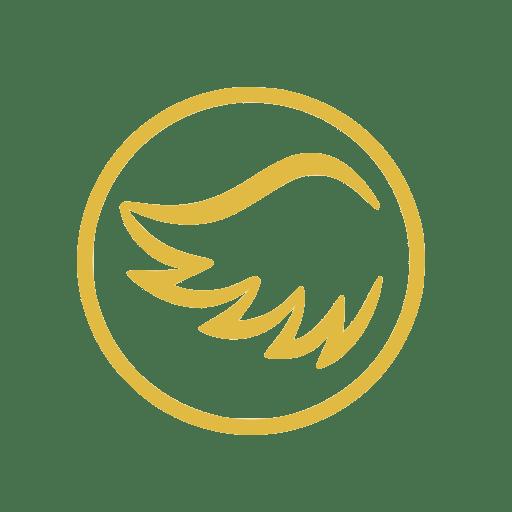 Angel Industries