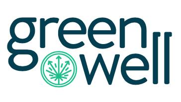 Green Well