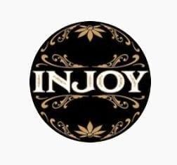 Injoy Cannabis