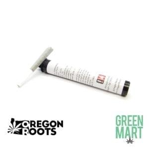 Oregon Roots - Purple Punch Half G Pre-roll