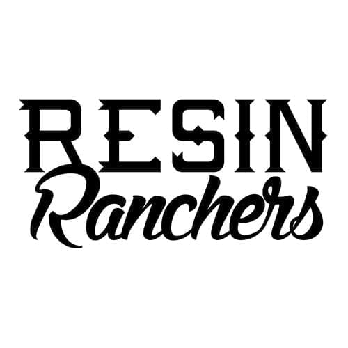 Resin Ranchers