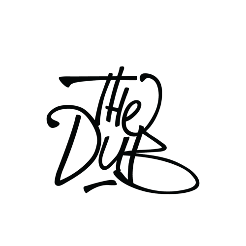 The Dub Wholesale