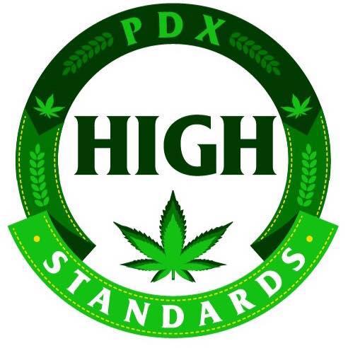 Portland High Standards