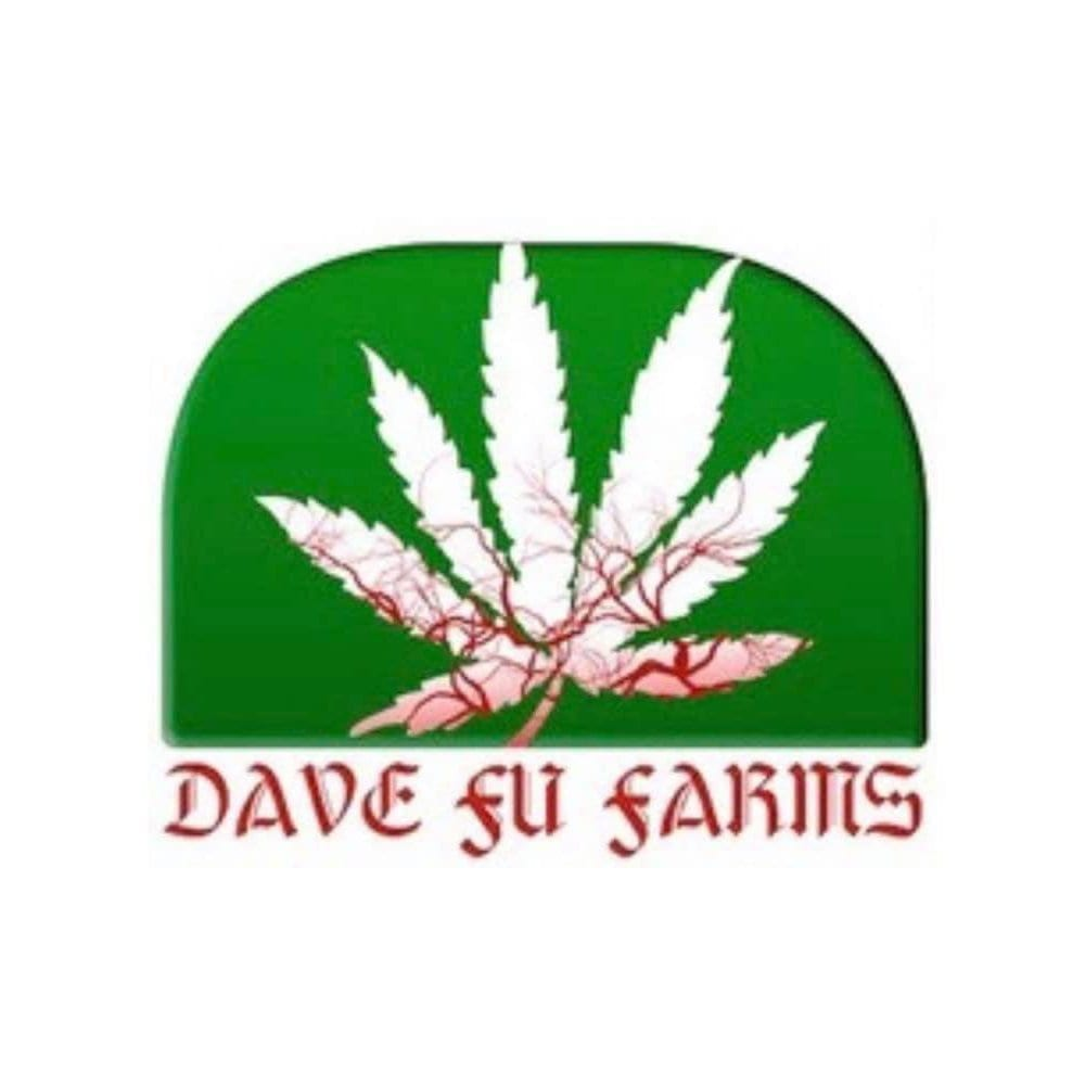 DaveFu Farms