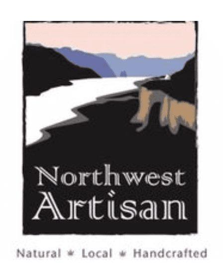 Northwest Artisan Coalition