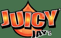 Juicy J's