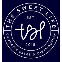 The Sweet Life Distribution