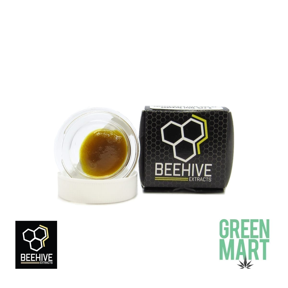Bee Hive Extracts - This n That