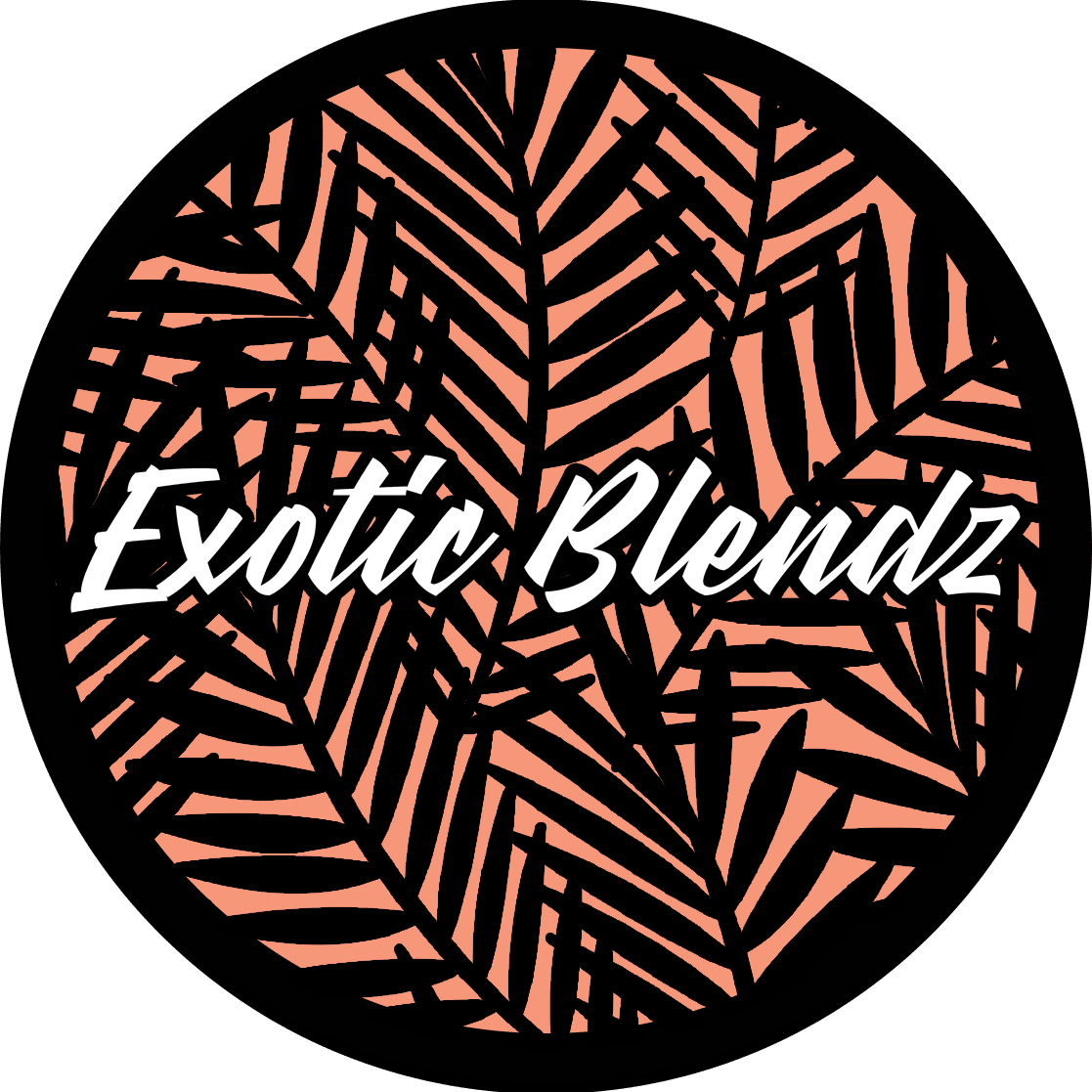 Exotic Blendz