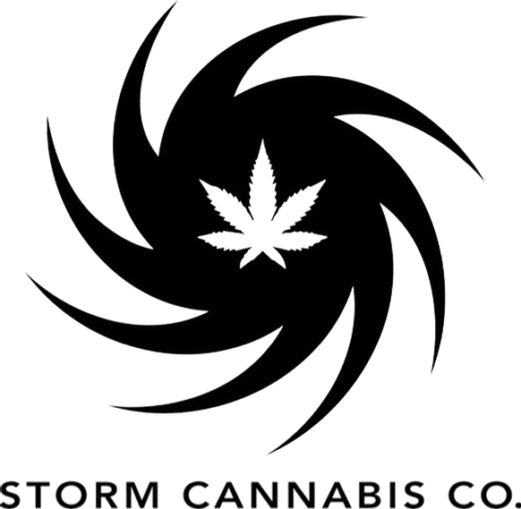 Storm Cannabis Co.